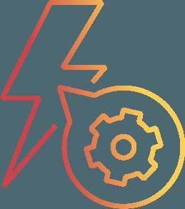 Elektro Vích - Elektroinstalace a Hromosvody
